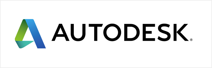 AutoCAD LT 2019 - 1 Year Subscription