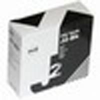 OCE Cyan Ink Tank CS2044 Plotter - 330ml -