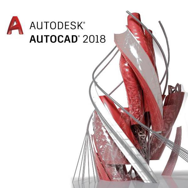 AutoCAD LT 2021 - 1 Year Subscription