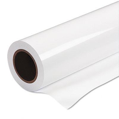 Xerox 610mm x 30m Photo Paper Roll Gloss Finish 240 gsm