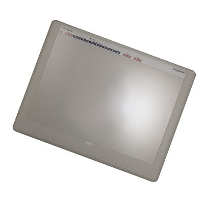 GTCO CalComp DrawingBoard VI 12x18 A3