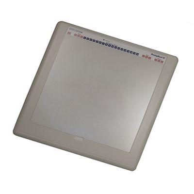 GTCO CalComp DrawingBoard VI A4