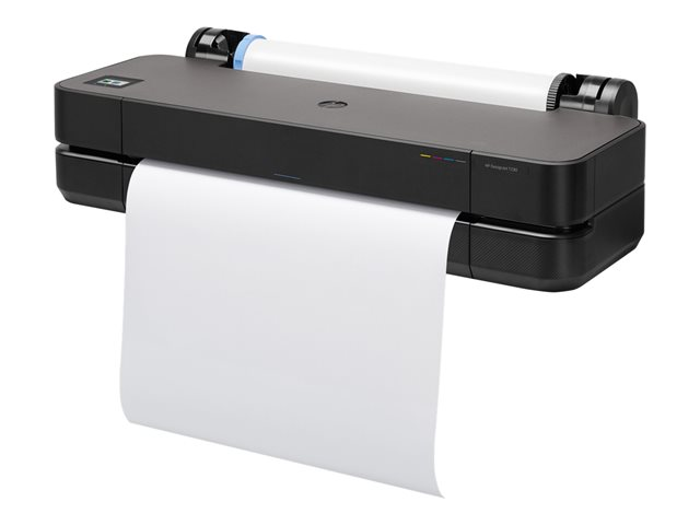 HP DesignJet T230 24