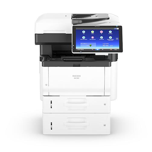 Ricoh IM 350 A4 Black & White Printer