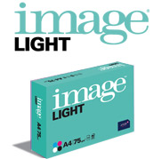 Image Light A4 Office Paper 80gsm