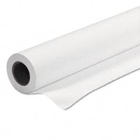 Xerox 914mm x 30m Matt Presentation Paper 180gsm