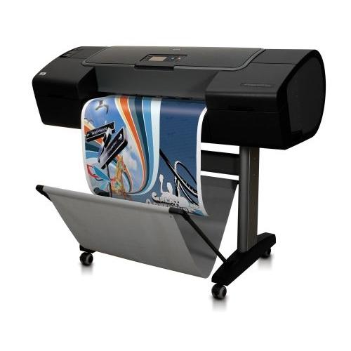 HP DesignJet Z2100 - 24
