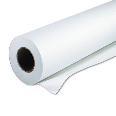 Xerox 914mm x 30m Photo Paper Satin 200gsm